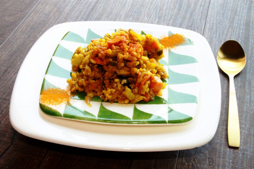 arroz-curry-2-web